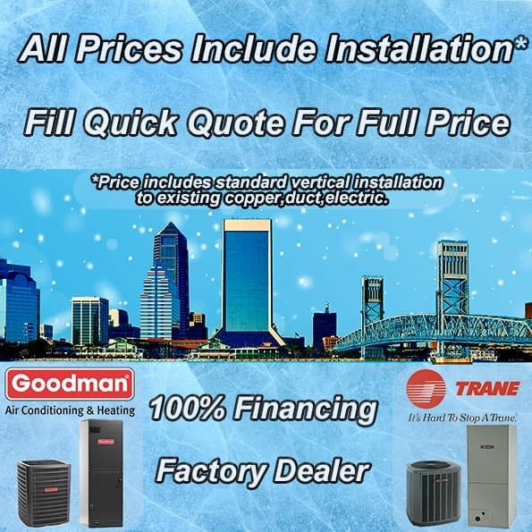 florida-cooling-jacksonville-quick-quote