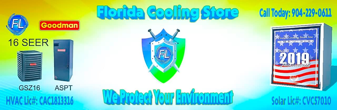 We Protect Your Environment
