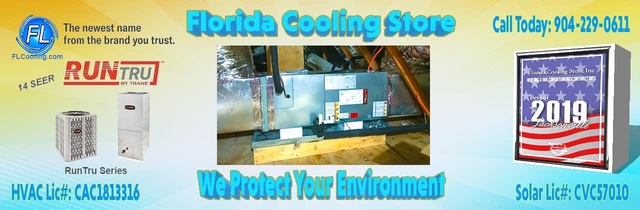 Florida-Cooling-Store-RunTru-Installed