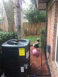 Courtesy of Florida Cooling Store Inc. of Jacksonville, FL