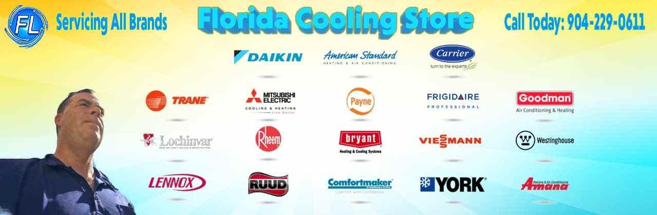 Florida-Cooling-Store-Services-All-Brands-HVAC
