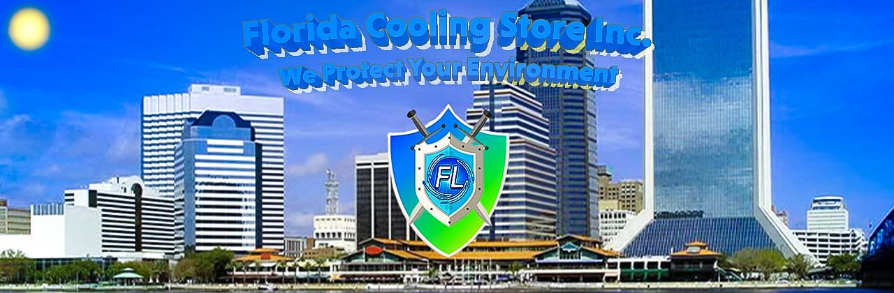 Florida Cooling Store Inc